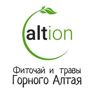 Алтион