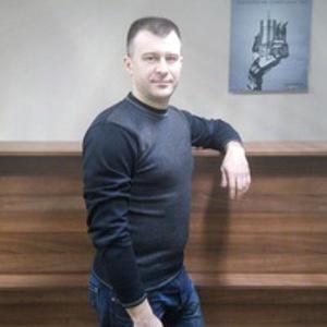 Дмитрий Колмогоров