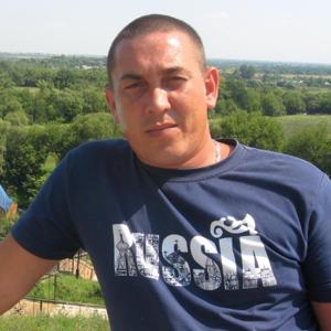 Анатолий Ерохин