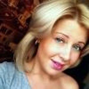 Евгения Нестерова