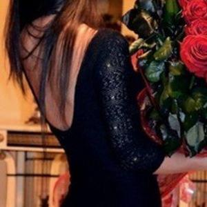 Татьяна Полибина