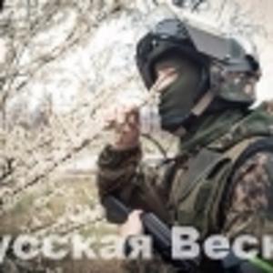Илья  Партизан