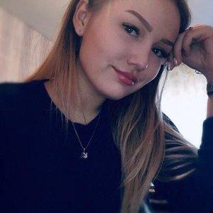Polina Garbuz