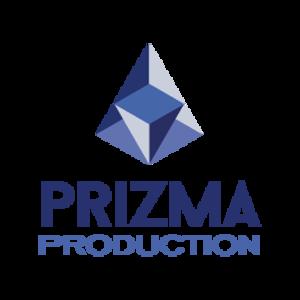 Prizma Production