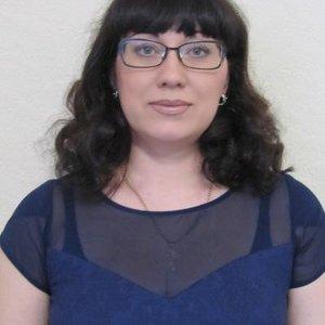 Marina Skryabina