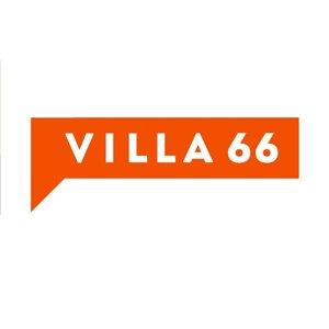 Villa66