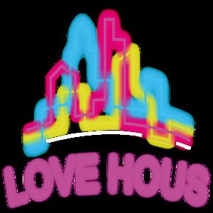 LoveHous