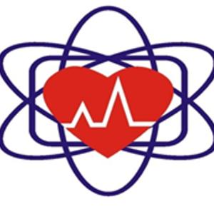 Медицина компьютерных технологий
