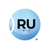 Rumix Retail Group