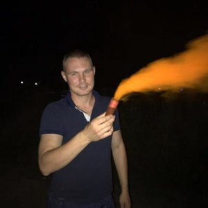 Шайдабек Эседуллаев