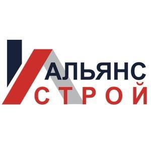Альянс Строй