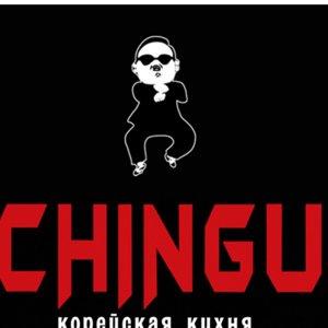 CHINGUnsk