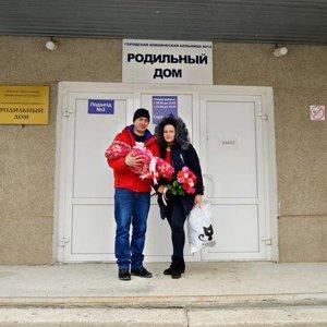 Evgeny Azanov