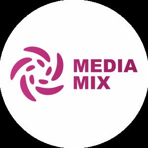 Медиа Микс