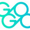 оптика GOGO