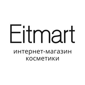 Eitmart