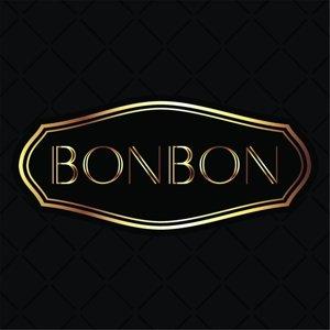 Бонбон
