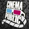 Cinema Public