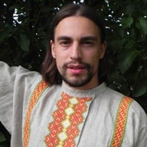 Денис Солдатов