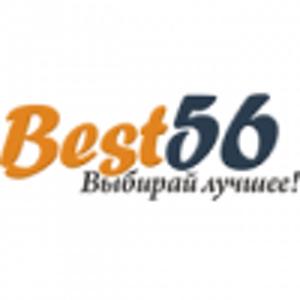 Бест56