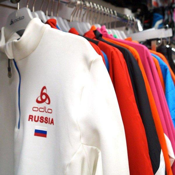 Здорово, спортивно-экипировочный центр в Перми на Окулова, 18 ... be081d5fbd1