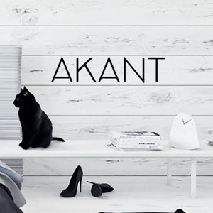 Akant Design
