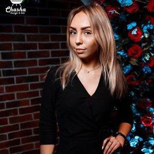 Viktoria Efimova