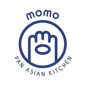 MOMO pan asian kitchen