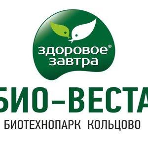Био-Веста