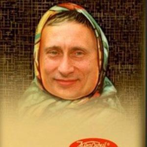 Наталья Сидорова