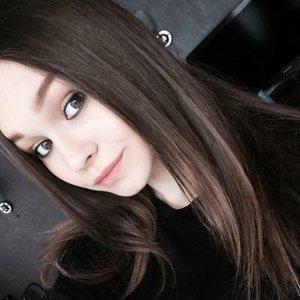 Adilya Ismagilova