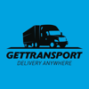 GETTRANSPORT