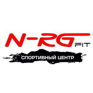 N-rg Fit
