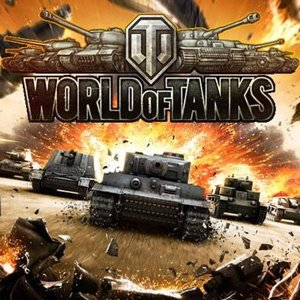 tanksplayer
