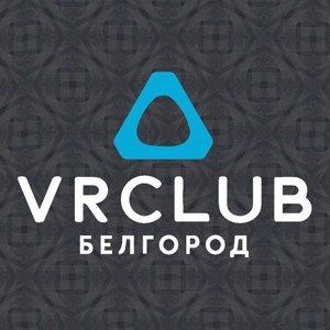 VRCLUB