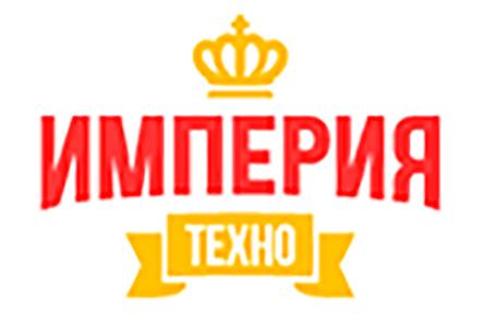 Интернет Магазин Техно В Санкт Петербурге