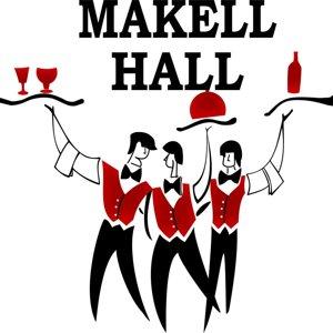 Makell Hall