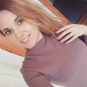 Kristina Grebenschikova