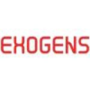 Exogens