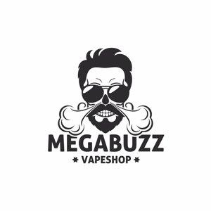 MEGABUZZ