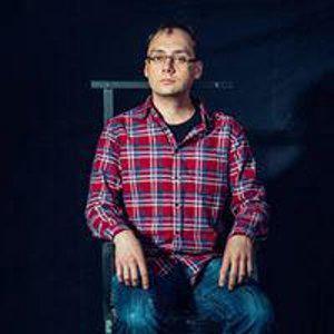 Vasily Sozin