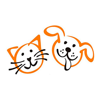 Котька-Бабаська