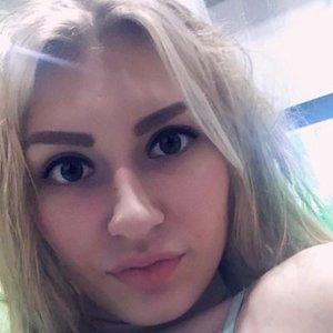 Alina Pozdnyakova