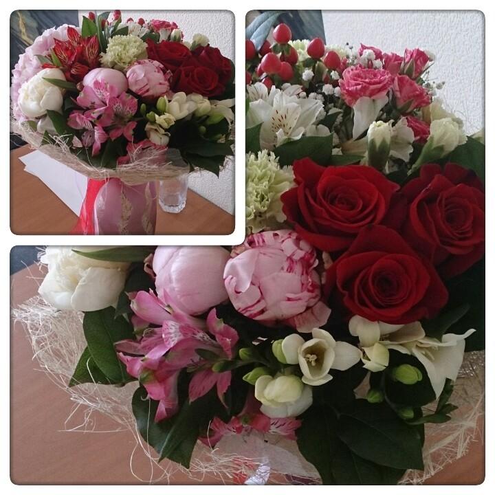 Букет анапа, служба доставкой цветы екатеринбург отзывы