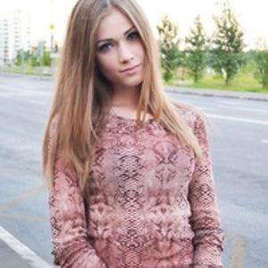 Натали Недельская