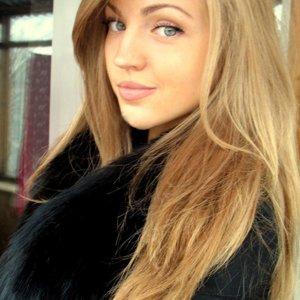 Екатерина Рудаева