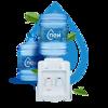 ПЕЙ!, служба доставки питьевой воды