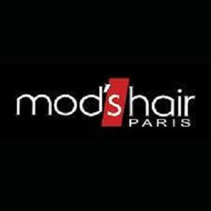 Mod`s hair Paris