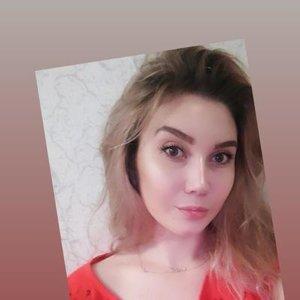 Albina Uraeva