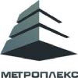 МЕТРОПЛЕКС